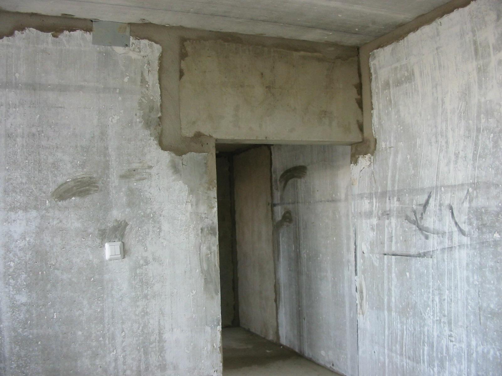 фото ремонта квартир п44т | Дизайн. Фото: http://design.bigbo.ru/?p=416